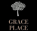Grace Place BNB